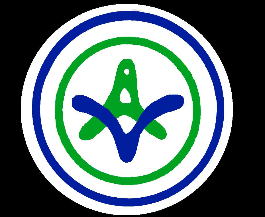logo-agrovet-footer